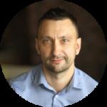 Дмитрий Исмагулов - партнер, бизнес-тренер компании Business Tools